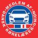 KK Kør Logo
